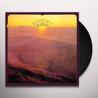 Beau CREATION Vinyl Record