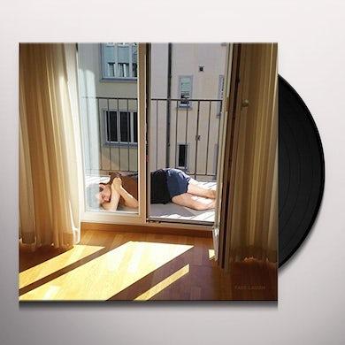 Fake Laugh Vinyl Record