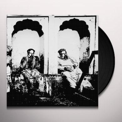 Desmadrados Soldados De Ventura EMPIRE NEVER ENDED Vinyl Record