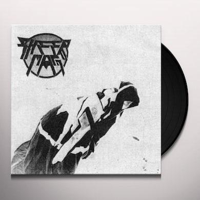 SHEER MAG Vinyl Record