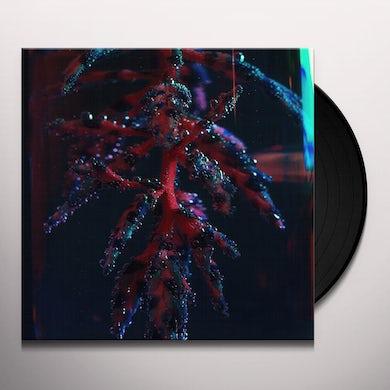 COCOON CRUSH Vinyl Record