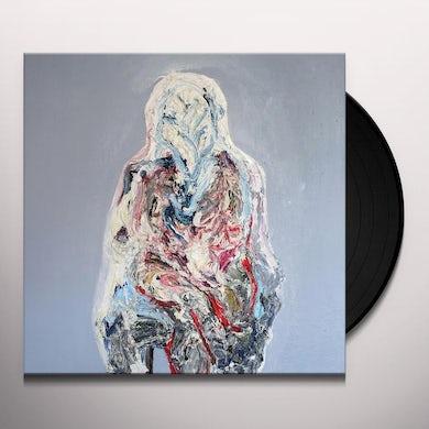 Percolator SESTRA Vinyl Record
