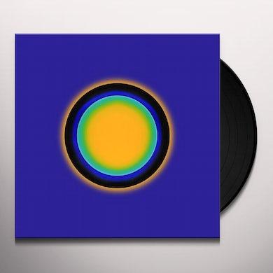 Lumerians CALL OF THE VOID Vinyl Record