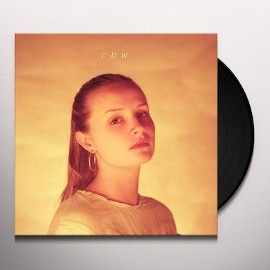 Charlotte Day Wilson CDW Vinyl Record