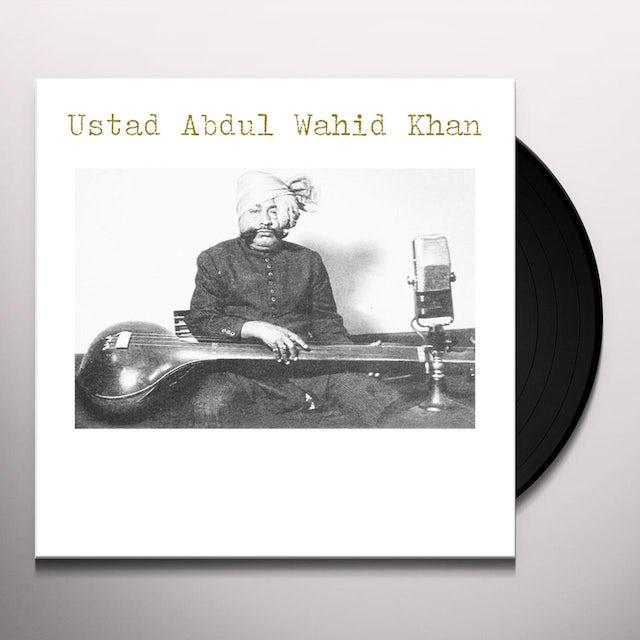 Estad Abdul Wahid Khan