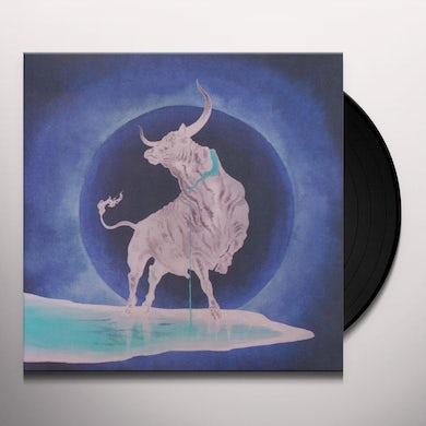 EXPLODING EYES ORCHESTRA II Vinyl Record
