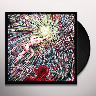 Dodos INDIVID Vinyl Record