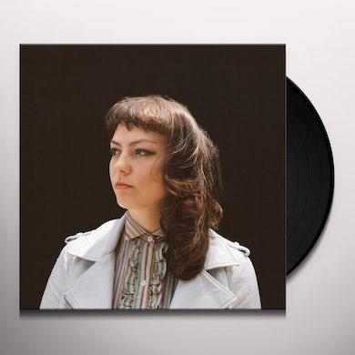 MY WOMAN Vinyl Record