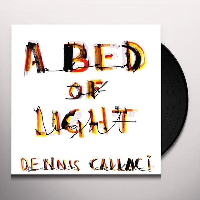 Dennis Callaci