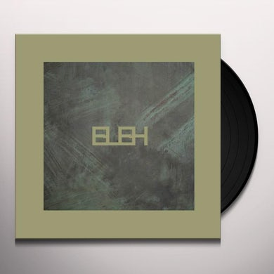 HARMONIC TWINS Vinyl Record