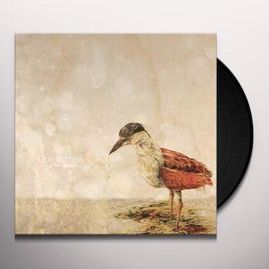 Doomtree FALSE HOPES Vinyl Record