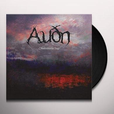Audn VOKUDRAUMSINS FANGI Vinyl Record