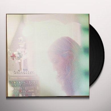 GINKO (SEA GREEN VINYL) Vinyl Record