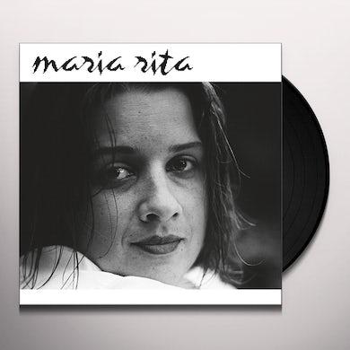 Maria Rita BRASILEIRA Vinyl Record