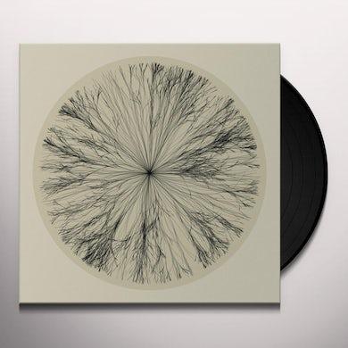 Helios UNOMIA Vinyl Record