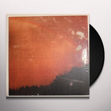 Goldmund CORDUROY ROAD Vinyl Record