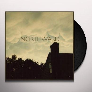 WHITE VINYL) Vinyl Record