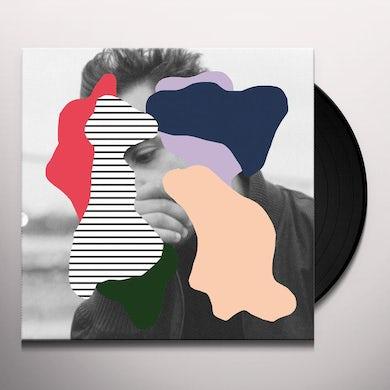 Dumas NOS IDEAUX Vinyl Record