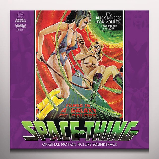 Space Thing