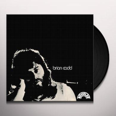 Brian Cadd Vinyl Record