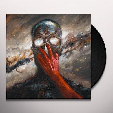 CANNIBAL Vinyl Record