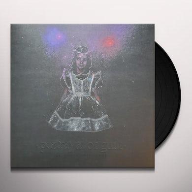 We Are Always Alone Vinyl Record