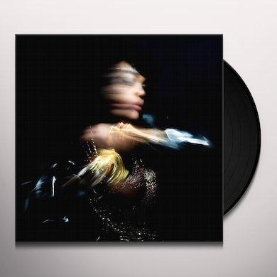 Masma Dream World PLAY AT NIGHT Vinyl Record
