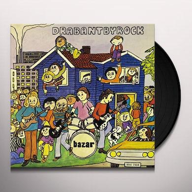 DRABANTBYROCK Vinyl Record