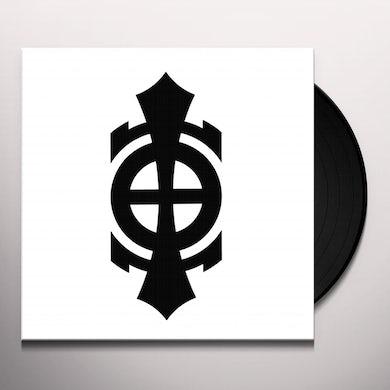 Circles Vinyl Record