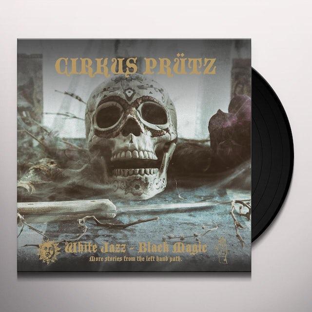 Cirkus Prutz