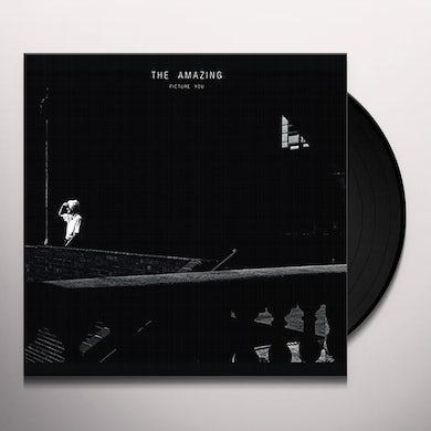 Amazing PICTURE YOU (UK) (Vinyl)