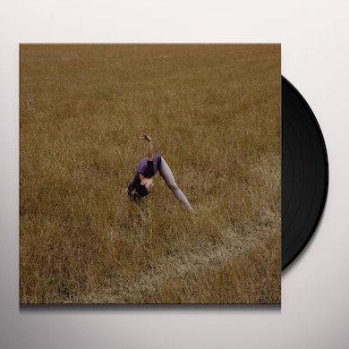 KURO Vinyl Record