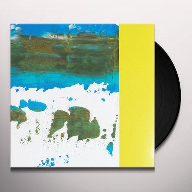 REVOLT OF APHRODITE Vinyl Record