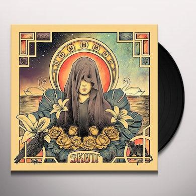 SKOTT Store: Official Merch & Vinyl