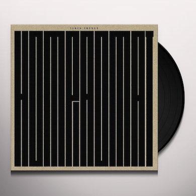 10000 RUSSOS KOMPROMAT Vinyl Record