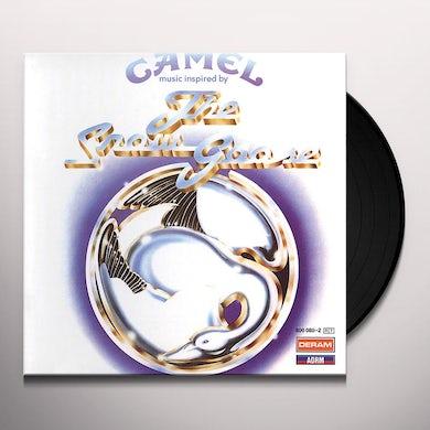 SNOW GOOSE Vinyl Record