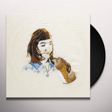 Ó O.K. Vinyl Record