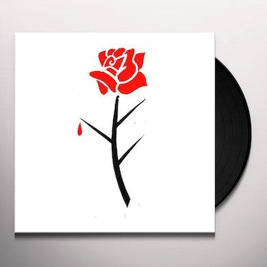 NIDIA E MA NIDIA E FUDIDA Vinyl Record