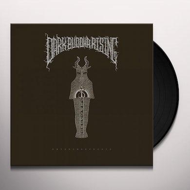 Dark Buddha Rising ENTHEOMORPHOSIS Vinyl Record
