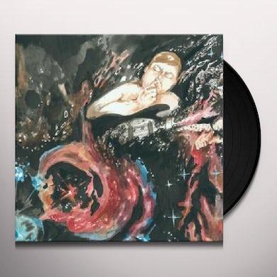 Swiftumz DON'T TRIP Vinyl Record