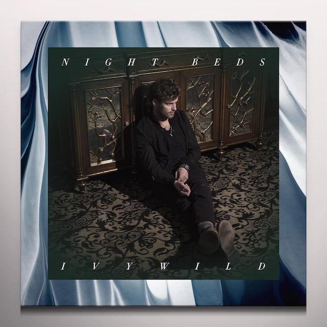 Night Beds IVYWILD Vinyl Record