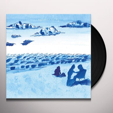 Explosions In The Sky HOW STRANGE INNOCENCE (ANNIVERSARY EDITION) Vinyl Record