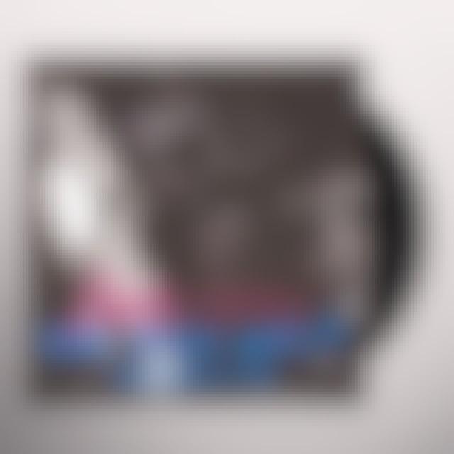 Blatz / Filth SHIT SPLIT Vinyl Record