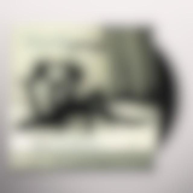 Alain Bashung OSEZ JOSEPHINE Vinyl Record
