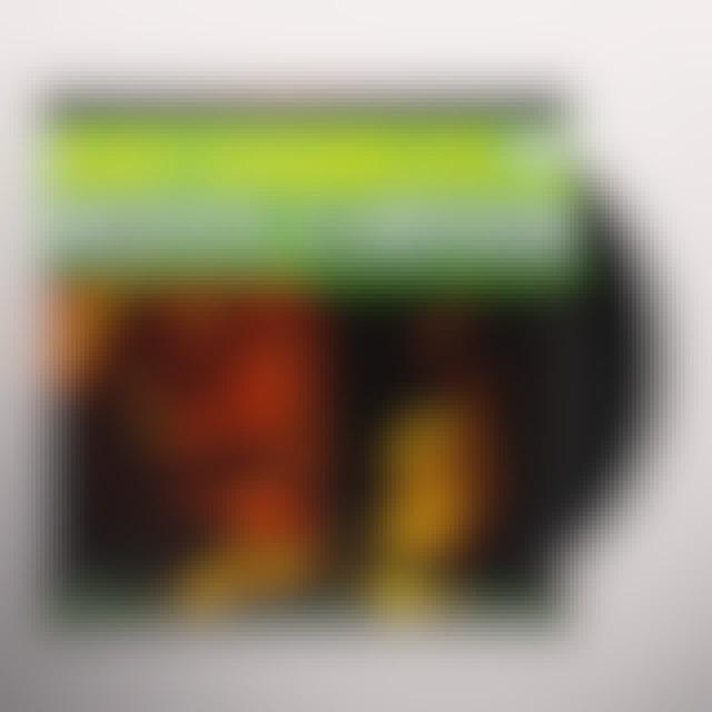 Ray Charles BETTY CARTER Vinyl Record
