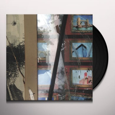 ASTOR LINA IN NIDA Vinyl Record
