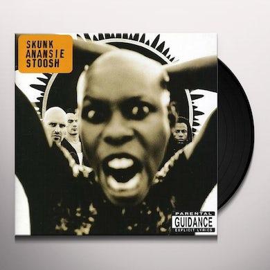 Skunk Anansie STOOSH Vinyl Record