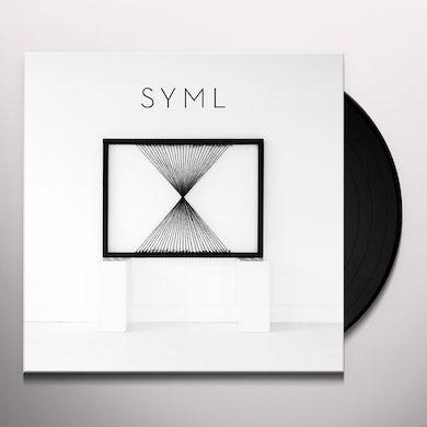 SYML Vinyl Record