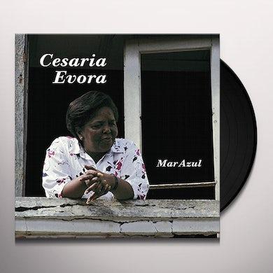 MAR AZUL Vinyl Record