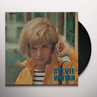 IL N'A RIEN RETROUVE Vinyl Record